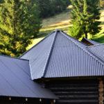 residential roofing in el paso