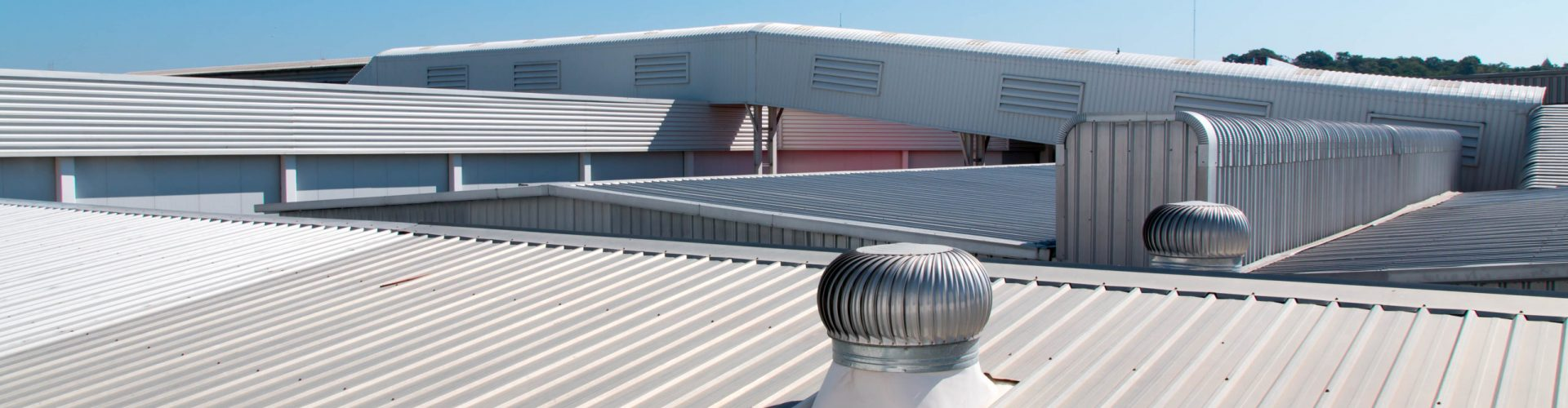 roof inspections in el paso
