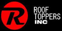 Roof Toppers Inc Company Logo